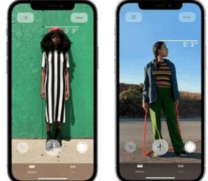 iPhone 12 Pro: что ждет его обладателей?