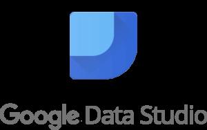 Google Data Studio: интрумент для работы с контекстной рекламой