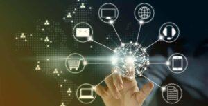 Что включает в себя ИТ аутсорсинг?
