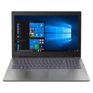 Нюансы выбора ноутбуков Lenovo