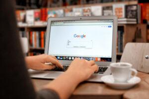 Зачем заказывают контекстную рекламу в Google?
