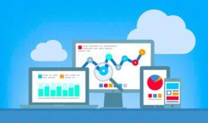 Как проводится рекламирование сайтов?