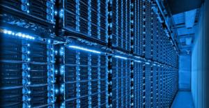 Техническая поддержка серверов: что входит в услугу?