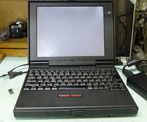 Старый ноутбук принесет новую прибыль