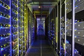 Преимущества аренды выделенных серверов
