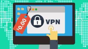 Как получить быстрый и бесплатный VPN?