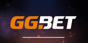 Для чего нужно рабочее зеркало GGBet ?