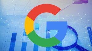 Как работает контекстная реклама Google?