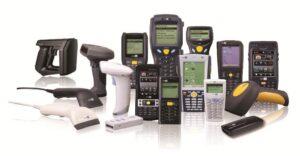 В каких сферах применяется маркировочное оборудование?
