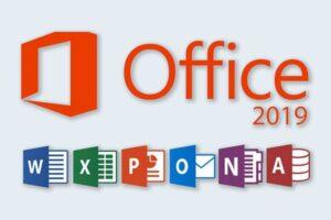 Почему лучше приобретать ключ для Office 2019 лицензионный?