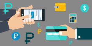 Для чего нужны обменники электронных денег?