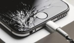Не включается iPhone: когда нужен ремонт