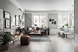 Из чего складывается качественный ремонт в квартире?