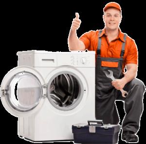 Типичные неисправности стиральных машин