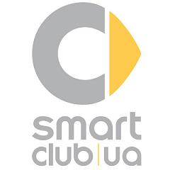 Smart club: что это за место?