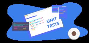 Разновидности юнит тестов