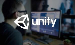 "Чему можно научиться на курсах «Starter"" по Unity"