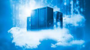Как арендовать виртуальный сервер VPS?
