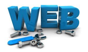 Зачем нужен цельный и оформленный веб дизайн?