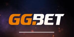 Для чего нужно зеркало букмекера GGBET ?