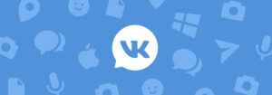 Как осуществляется накрутка подписчиков вконтакте на страницу?